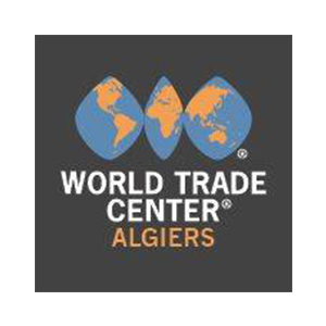 Worls Trade Center